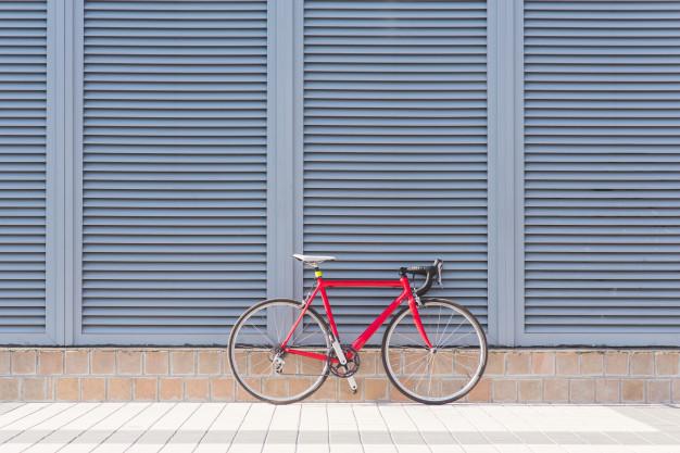 เลือกซื้อจักรยานอย่างไร ให้โดนใจมือใหม่อยากปั่น